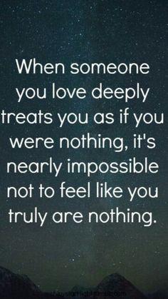 I really like this..