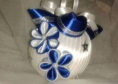 Origami, Decoupage, Vase, Diy, Handmade, Home Decor, Manualidades, Noel, Hand Made
