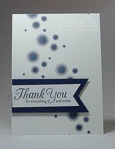 Perpetual Birthday Calendar Night of Navy Sunbursts Card Stampin Up Canada, Perpetual Birthday Calendar, Card Ideas, Gift Ideas, Flowers Nature, Thank You Cards, Card Making, Scrap, Navy