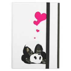 >>>Low Price Guarantee          	Happy panda iPad case           	Happy panda iPad case so please read the important details before your purchasing anyway here is the best buyDeals          	Happy panda iPad case Review from Associated Store with this Deal...Cleck Hot Deals >>> http://www.zazzle.com/happy_panda_ipad_case-256784549450893109?rf=238627982471231924&zbar=1&tc=terrest