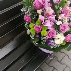 Floral Wreath, Wreaths, Home Decor, Beautiful Gardens, Garden, Ideas, Garden Crafts, Floral Crown, Decoration Home