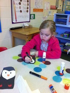 Glueing penguins2