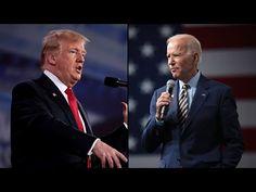 Erik Best: Trump, Biden a rozpadající se USA? Vlastně nic nového pod sluncem - YouTube Sutra, Election Process, Electoral College Votes, Election Night, Sun Tzu, Swing State, Presidential Election, Joe Biden