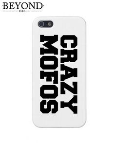 Crazy Mofos  Nial Horan   IPhone 4/4S/5 by BeyondTees on Etsy, $14.95