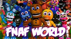 Five Nights at Freddy's is the Necessary Evil of Horror Games