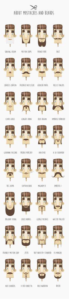 https://www.behance.net/gallery/13626827/The-Hairstylist