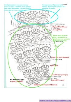 Irish lace, crochet, crochet patterns, clothing and decorations for the house, crocheted. Irish Crochet, Crochet Baby, Free Crochet, Knit Crochet, Crochet Stitches Chart, Crochet Diagram, Tattoo Dentelle, Knitting Patterns, Crochet Patterns