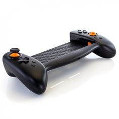 Nintendo Switch Accessories, Gaming Accessories, Orange Games, Game Controller, Games To Play, Cleaning Wipes, Plugs, How To Memorize Things, Joy