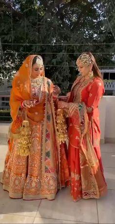 👉 Shop For Latest & Exclusive Range Of Indian Bridal Wedding Lehengas 👉 📲 CALL US : + 91 - 918054555191 --------------------------------------------------- #designerlehenga #wedding #designerlehengacholi #lehengadesigns #bridal #weddinglehenga #weddingoutfit #weddingdress #weddingshopping #weddingvibes #weddingseason #wedding2020 #indianwedding #fashionstyle #fashion #indianfashion #intimatewedding #shopping #canada #unitedkingdom