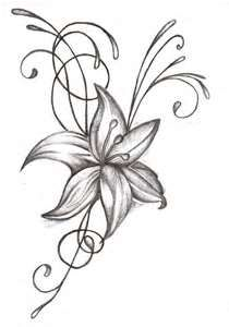 Flower Tattoo Designs Best Pictures Photos And Wallpapers
