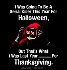 During this Halloween we are going to share with you the best Halloween status, Halloween captions, Halloween wishes messages and quotes about Halloween. Halloween Wishes, Couple Halloween, Halloween Season, Halloween 2019, Halloween Night, Happy Halloween, Halloween Captions, Halloween Quotes, Halloween Pictures