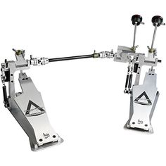 Drum pedals and drum hardware for the working professional. Drum Pedal, Electronic Kits, Drum Lessons, How To Play Drums, Double Bass, Drum Kits, Death Metal, Percussion, Bass Drum