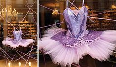 Repetto's window displays : discover the most beautiful Repetto's window displays and unique creations.