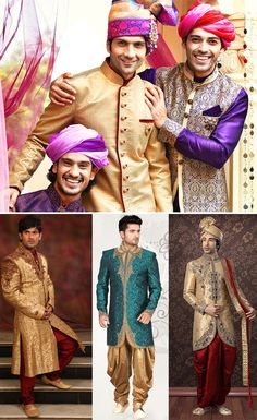 A change is needed at the wedding from normal and casual wearings. Designer Sherwani will turn your look into a dashing and handsome boy at your wedding. Get it on rent from Rent2cash. Why to invest money when you can get it on rent from rent2cash. A platform which can aid you to search for anything that requires on your wedding.