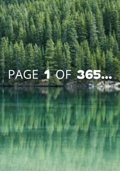 Happy New Year Quotes : Page 1 of 365 quotes for new year 2020 New Year Motivational Quotes, New Year Wishes Quotes, 365 Quotes, Happy New Year Quotes, Quotes About New Year, Wish Quotes, Status Quotes, Happy New Year 2020, Inspirational Quotes