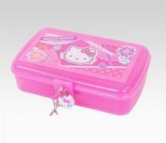 Hello Kitty Jewelry Case With Lock: Spring Flowers , http://www.amazon.com/dp/B007BHGWT8/ref=cm_sw_r_pi_dp_oVtPqb16K5FF5
