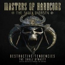 Destructive Tendencies - The Skull Dynasty (Official Masters Of Hardcore 2017 Anthem) (2017) download: http://gabber.od.ua/node/16293/destructive-tendencies-the-skull-dynasty-official-masters-of-hardcore-2017-anthem-2017