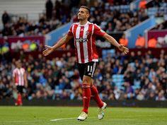 Dusan Tadic extends Southampton contract until 2020 #TransferTalk #Southampton #Football