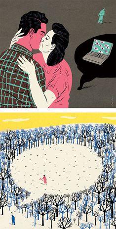 15c-illustration.jpg (530×1042)