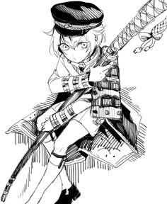 pixiv(ピクシブ)は、イラストの投稿・閲覧が楽しめる「イラストコミュニケーションサービス」です。幅広いジャンルのイラストが投稿され、ユーザー発のイラスト企画やメーカー公認のコンテストが開催されています。 Body Figure, Touken Ranbu, Pose Reference, Anime Characters, Fashion Art, Samurai, Avatar, Anime Art, Thats Not My