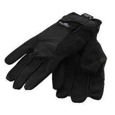 Hatch FLG250 Shearstop  Cycle Glove Black Medium >>> Click on the image for additional details.(It is Amazon affiliate link) #beautiful