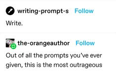Stupid Funny, Haha Funny, Funny Memes, Hilarious, Stupid Memes, Writing Humor, Writing Advice, Writing A Book, Writing Promts