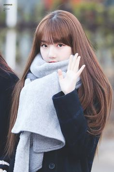 Kpop Girl Groups, Korean Girl Groups, Kpop Girls, Gfriend Sowon, Ailee, Entertainment, G Friend, K Idol, Sabrina Carpenter