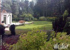 Inner Garden Golf Courses, Mountains, Garden, Nature, Travel, Garten, Naturaleza, Viajes, Gardens