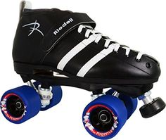 Roller Skate From Amazon * Be sure to check out this awesome product.Note:It is affiliate link to Amazon.