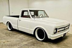 White C10
