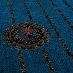 The Scarlet Pensieve: Essentials Of Islam — Pillars Of Faith Islamic Wallpaper, Islamic Pictures, Sacred Art, Islamic Art, Quran, Muslim, Playing Cards, Spirituality, Faith