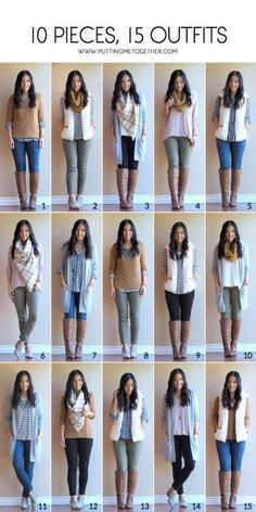 Slimming Fashion Tips nice Thanksgiving Packing List : 12 capsules and lists for stylish traveling during fall.Slimming Fashion Tips nice Thanksgiving Packing List : 12 capsules and lists for stylish traveling during fall