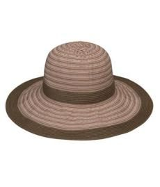 4ac21381528 Wallaroo Ginger - Travel Hats for Men and Women