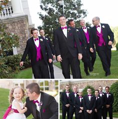 Charlotte Wedding Photographer | Old South Studios | Charlotte Wedding Photography and Family Portraiture | Meghan and Adam's Wedding The Ballantyne Hotel | Charlotte, NC