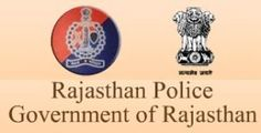 Rajasthan Police Admit Card 2017 – Raj Police Constable Exam Date, Applicant Now Download Rajasthan Constable Admit Card 2017 Online Here
