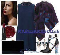 #kamzakrasou #sexi #love #jeans #clothes #coat #shoes #fashion #style #outfit #heels #bags #treasure #blouses #dress #beautiful #pretty #pink #gil #woman #womanbeauty #womanpower  Jesenné trendy v Parndorfe - KAMzaKRÁSOU.sk