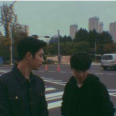 Joon Hyuk, Seo Kang Joon, Kdrama Actors, Seong, Handsome Boys, Korean Actors, My Eyes, My Photos, My Favorite Things
