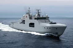 Information about the Royal Canadian Navy Harry Dewolf-Class Arctic and Offshore Patrol Ship Royal Canadian Navy, Canadian Army, Royal Navy, Luftwaffe, Navy Day, Ship Names, Boat Design, Navy Ships, Military Equipment