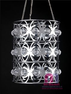 Loose beaded wire lampshade amn1554 metal lamp shades pinterest metal lampshades frame amn812 metal lampshade frames decorated with acrylic plastic and crystal beads keyboard keysfo Image collections