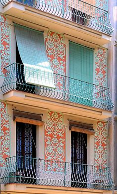Barcelona  www.SELLaBIZ.gr ΠΩΛΗΣΕΙΣ ΕΠΙΧΕΙΡΗΣΕΩΝ ΔΩΡΕΑΝ ΑΓΓΕΛΙΕΣ ΠΩΛΗΣΗΣ ΕΠΙΧΕΙΡΗΣΗΣ BUSINESS FOR SALE FREE OF CHARGE PUBLICATION