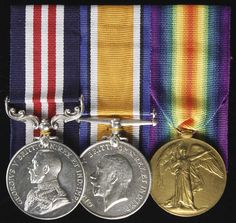 Orders, Decorations, & Medals - Other Properties - Aust. British Medals, War Medals, Personalized Items, Military History, Crowns, Type 1, Things To Sell, Mad