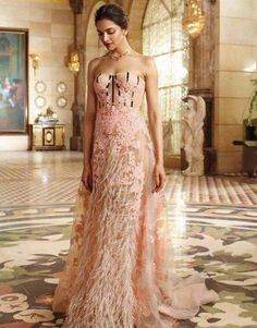 These Pics of Deepika Padukone Are Proof That She is Stunning Beyond Words! | PINKVILLA