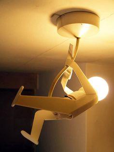 luminaria0-criativa-decoração-chacomcupcakes