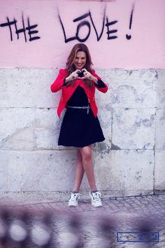Style | Ana272 | Ana Rita Clara