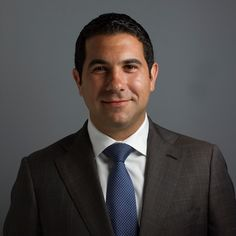 Dive deep into developments, affordable luxury, micro units, the Trump effect, tips and techniques for listing effectively and much more in today's Pat Hiban's Real Estate Radio podcast with New York's Andrew Barrocas... #realestate #podcast #pathiban #hibandigital #hibangroup #HIBAN #realestatesales #realestateagent #realestateagents #selling #sales #sell #salespeople #salesperson #mns