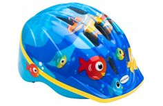 Classic Toddler Helmet - Helmets & Pads - Gear | Schwinn Bicycles ♡ My Dream Ride Along Hwy One