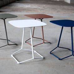 http://ramoncc.nl/wp-content/uploads/2015/03/side-table-contemporary-lacquered-126375-6440325.jpg