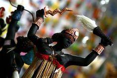 """naoandoso: """"""""Iansã, Orixá de Umbanda, rainha de nosso Congá. Saravá Iansã lá na Aruanda. Eparrey! Eparrey! Iansã venceu demanda."""" """""""