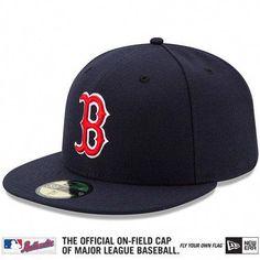 cc7cbf6bbf0  BaseballPitches Houston Astros