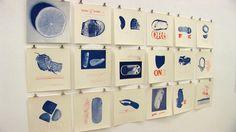 alyson knowles artist - Google Search